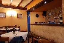 Casa de la Julianeta, Albarracin, Spain