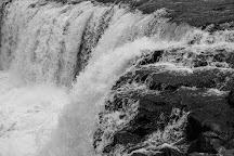 Haruru Falls, Paihia, New Zealand