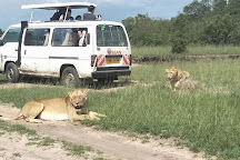 Kalexy Kenya Holiday Safari and Tours, Nairobi, Kenya