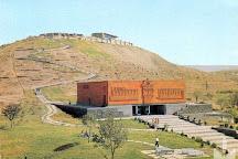 History Museum of Armenia, Yerevan, Armenia
