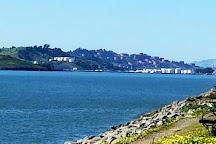 Berkeley Marina, Berkeley, United States