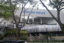 Parkway Parade, Singapore, Singapore