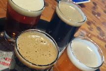 Big Thompson Brewery, Loveland, United States