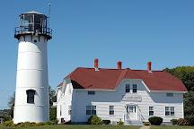 Chatham Lighthouse, Chatham, United States