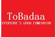 ToBadaa, Giza, Egypt