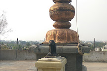Kumaran Kundram, Chennai (Madras), India