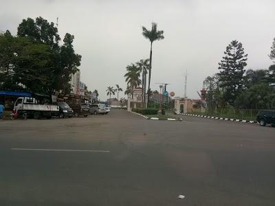 Taman Royal 2