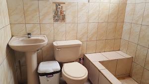 Alquiler de habitaciones en San Martín de Porres, Lima y Callao - Aldani Bienes Raices 5