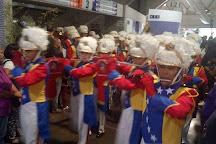 Poliedro de Caracas, Caracas, Venezuela