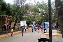 Plaza de la Cultura, Santo Domingo, Dominican Republic