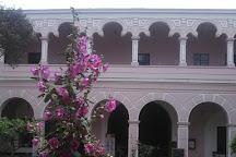 Centro Historico de Lima, Lima, Peru