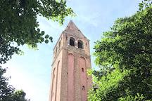 Chiesa di San Vidal, Venice, Italy