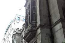 Two Temple Place, London, United Kingdom