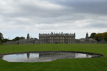 Hopetoun House, South Queensferry, United Kingdom