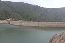 Arrowrock Dam, Boise, United States