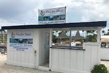 Paradise Island Charters, Key Largo, United States