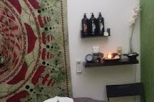 Melissa Massage Therapy Lounge, Paphos, Cyprus