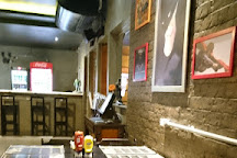 Avesso Bar, Santarem, Brazil