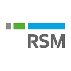 RSM US LLP boston USA