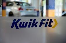 Kwik Fit Plus Wandsworth