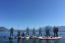 Tofino Paddle Surf, Tofino, Canada