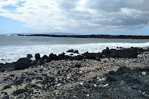 Ahihi-Kinau Natural Area Reserve, Maui, United States