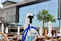 Natureland Spa Premium, Dubai, United Arab Emirates
