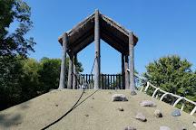 River Road Park, Carmel, United States