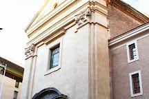 Visit Iglesia San Lorenzo On Your Trip To Murcia Or Spain Inspirock