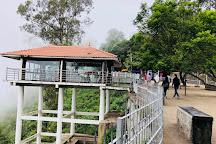 Coakers Walk, Kodaikanal, India
