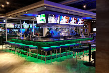 TopGolf, West Chester, United States