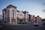 Оснабрюк, Медниковская улица, дом 25 на фото Твери