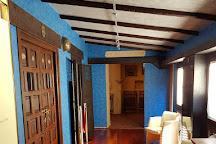 Casa de Sefarad, Cordoba, Spain