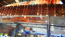 Star Bakery karachi