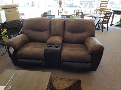Ashley Furniture Homestore Outlet Marathon County Wisconsin