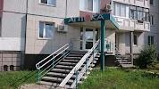 Фарматека, Пролетарская улица на фото Красноярска