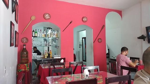 Axego Restaurante e Bar