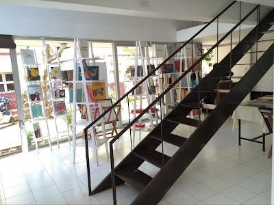 Tara Books