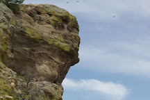 Rock Park, Castle Rock, United States