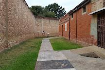 Adelaide Gaol, Adelaide, Australia