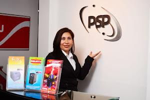 PSP Energy 7