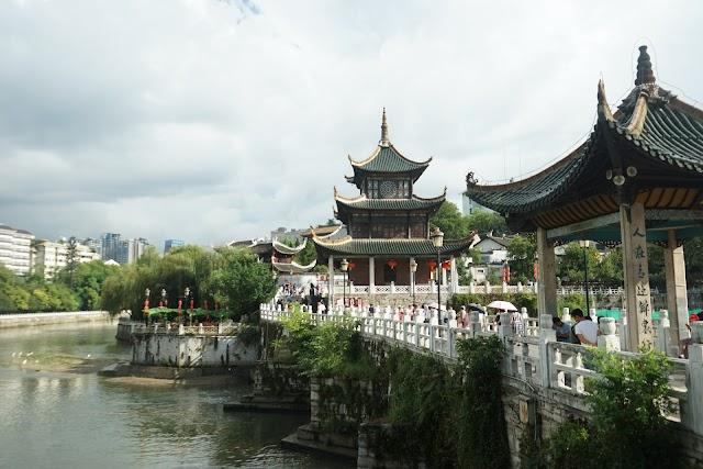Jiaxiu Building