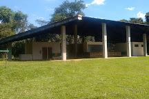 Parque Estadual Altamiro de Moura Pacheco, Goiania, Brazil