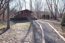 Alley Pond Environmental Center, Douglaston, United States
