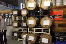 Lone Eagle Brewing, Flemington, United States