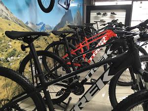 Bicicentro Miraflores 7
