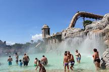 Aqualandia, Jesolo, Italy