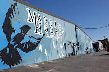 Martin House Brewery, Fort Worth, United States