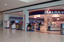 Shopping Nacoes Limeira, Limeira, Brazil
