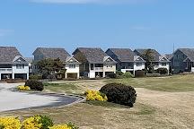 Nags Head Golf Links, Nags Head, United States